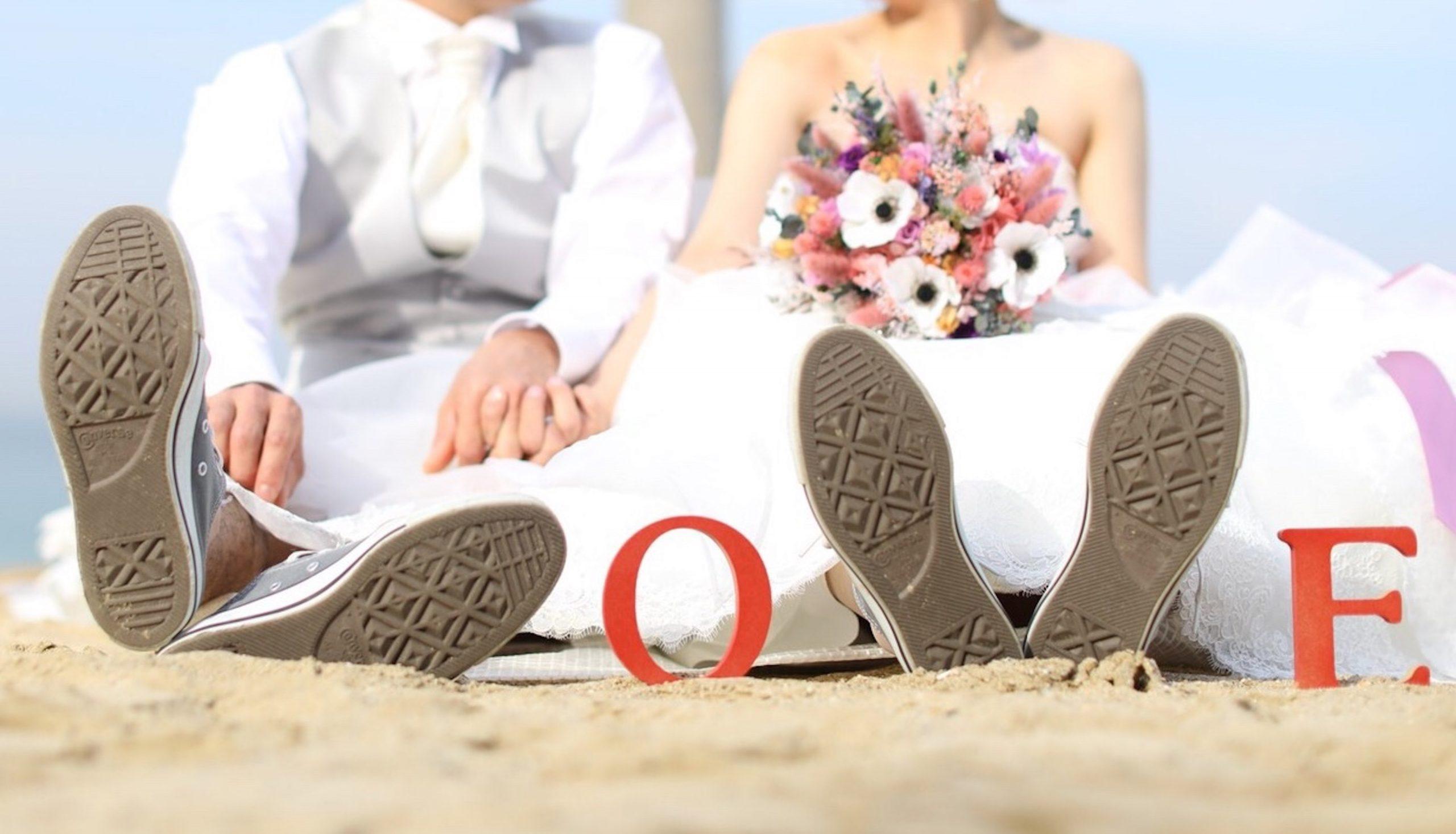 結婚がゴールと考えるのは勘違い?楽しい人生をデザインするために知って欲しいコト