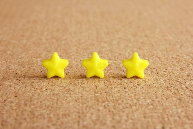 楽しい人生をデザインするための「3つの大切な秘訣」とは?