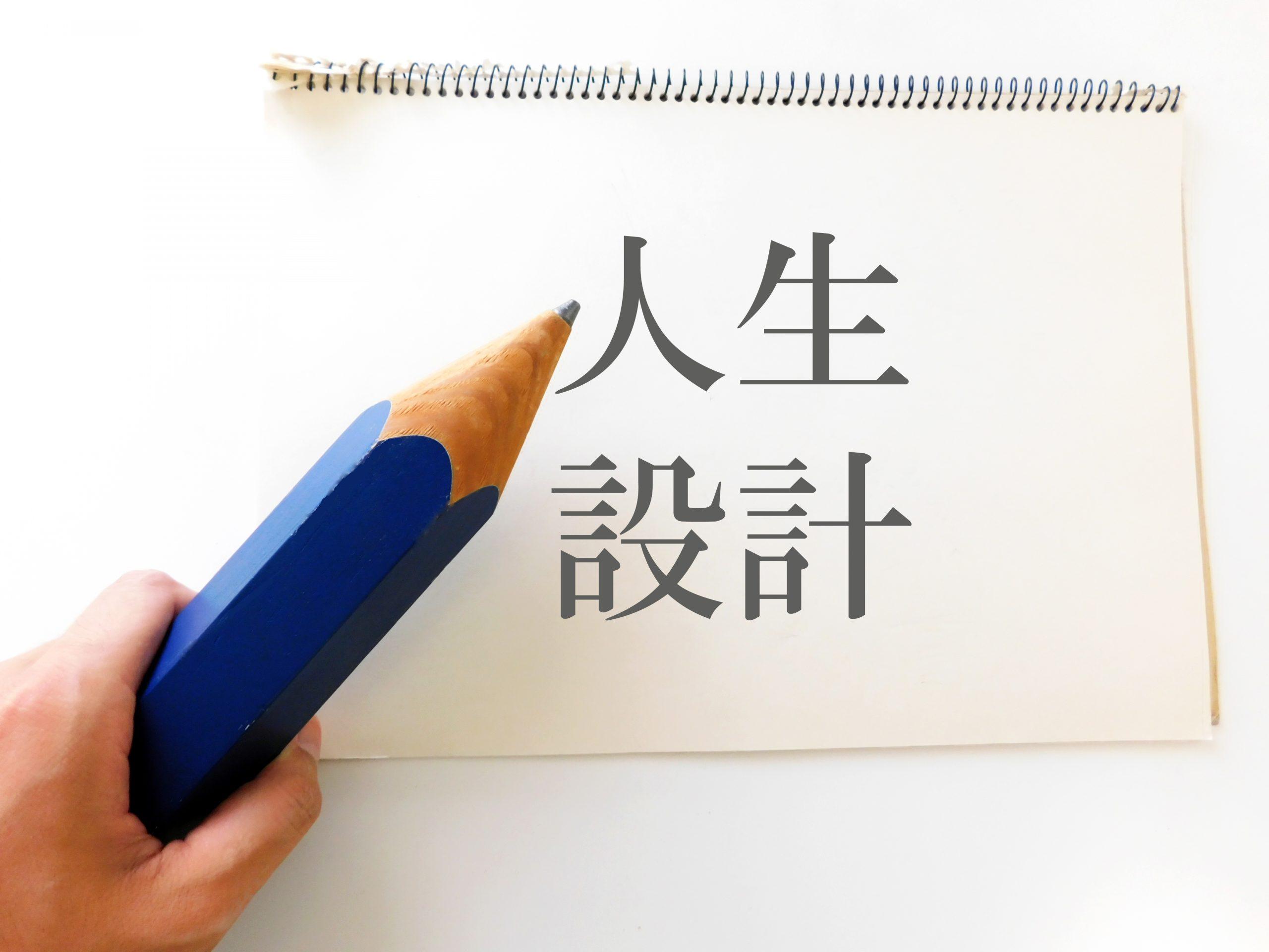 メジャー大谷翔平が使う目標達成の技術「原田メソッド」とは?自立型人間を目指そう!