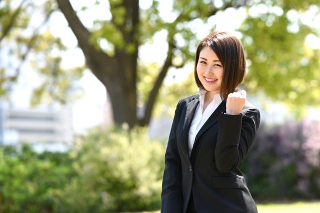 人生とキャリアの関係は?ひとつの会社で勤め上げることと転職することはどちらがいい?